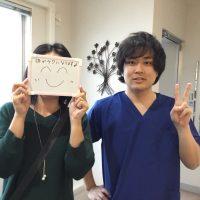 埼玉県蕨市にお住いのY様(女性/40代/主婦の方)